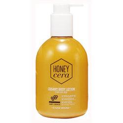 蜂王漿極潤美肌絲滑身體乳