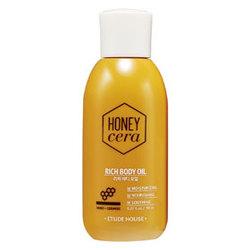 蜂王漿極潤美肌絲滑潤膚精露