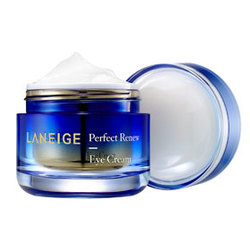完美新生賦活眼霜 Perfect Renew Eye Cream