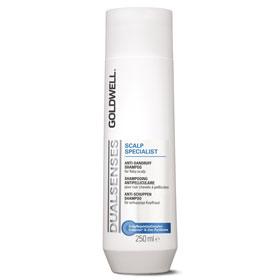 GOLDWELL 歌薇 洗髮-DS輕感去屑洗髮精 Anti-Dandruff Shampoo
