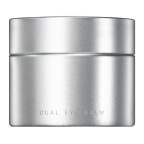 SUQQU 臉部保養系列-多元雙效眼凝霜