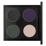四色眼影盤 Eye Shadow × 4