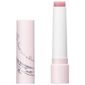 INTEGRATE 唇部保養-櫻花潤色護唇精華