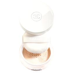珍珠光感超淨白防曬蜜粉(高UV版)SPF50/PA+++