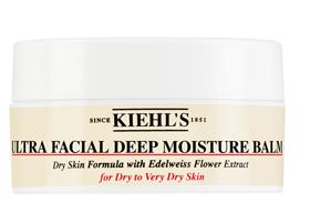 KIEHL`S 契爾氏 冰河保濕系列-河醣蛋白潤澤修護保濕霜 Ultra Facial Deep Moisture Balm