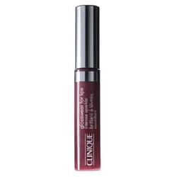 CLINIQUE 倩碧 唇蜜-閃耀光唇蜜 Glosswear for Lips Intense Sparkle