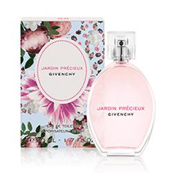 花精靈 珍愛秘密花園限量版淡香水