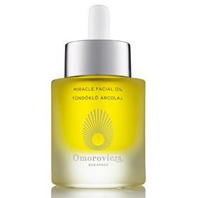 Omorovicza 臉部保濕系列-極萃養護精華油 Omorovicza Miracle