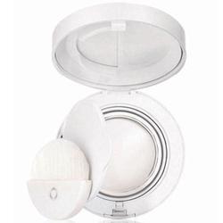 極淨光透白修護24hr美白粉面膜