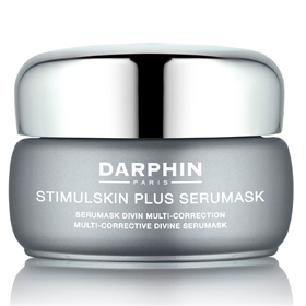 Darphin 朵法 保養面膜-深海基因緊提極緻賦活精華面膜