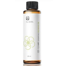Nu Skin 如新 身體保養-ageLOC調理油