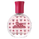 莓好時光果微醺淡香水