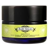 艾蘿蔓親子呵護膏(有機金盞花) 96% Organic Baby Balm