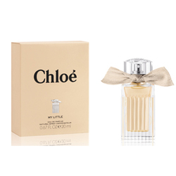 Les Mini Chloé小小同名女性淡香精