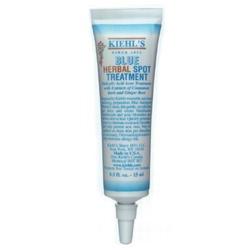 藍色青春痘調理凝膠 Blue Herbal Spot Treatment