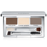 立體塑型眉彩盒 Pretty Easy Brow Palette