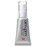 A+極效青春毛孔緊緻精華素 A40 pore minimizing complex