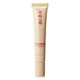 眼周全效抗皺緊緻精華EX Total Rejuvenating Eye Complex EX