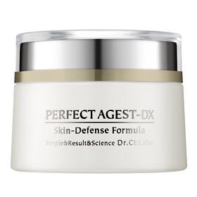 Dr.Ci:Labo 乳霜-全效逆齡煥膚霜
