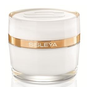 SISLEY 希思黎 乳霜-抗皺活膚御緻駐顏霜