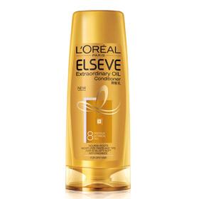 潤髮產品-金緻護髮精油潤髮乳