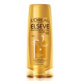 金緻護髮精油潤髮乳