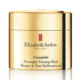 Elizabeth Arden 伊麗莎白雅頓 保養面膜-時空彈力睡眠面膜