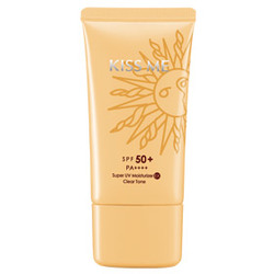 全天候陽光防禦乳(潤色升級)SPF50+/PA++++
