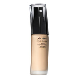 時尚色繪尚質長效精華粉蜜SPF20 Synchro Skin Lasting Liquid Foundation
