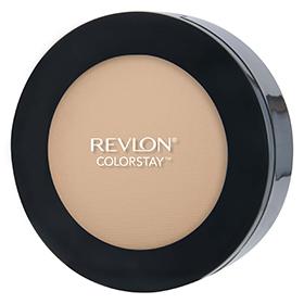 REVLON 露華濃 底妝系列-超持色清透遮瑕蜜粉