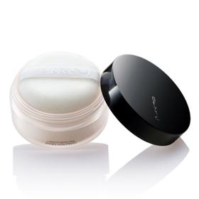 BEVY C. 妝前保養 底妝系列-裸紗親膚控油瓷肌蜜粉 LUMISOFT PERFECTION INVISIBLE LOOSE POWDER