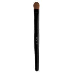 裸紗親膚經典眼影刷  LUMISOFT PERFECTION EYE SHADOW BRUSH