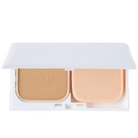Fasio 菲希歐 底妝系列-零油光極效持粧粉餅