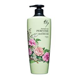 綠野迷情奢華香水洗髮精