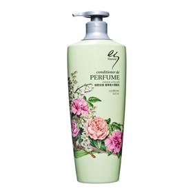 Elastine 潤髮-綠野迷情奢華香水潤髮乳