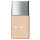 高效UV輕透粉底液 SPF50+/PA+++ RMK UV Liquid Foundation