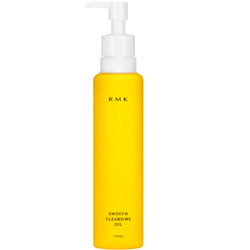 潔膚油  SMOOTH CLEANSING OIL