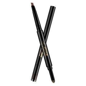 Miki Queen 彩妝系列-時尚美眉雙效眉粉筆 Fashion crush eyebrow chalk