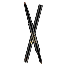 時尚美眉雙效眉粉筆 Fashion crush eyebrow chalk