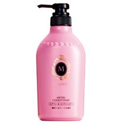 莓果珍珠潤髮乳(蓬鬆感)
