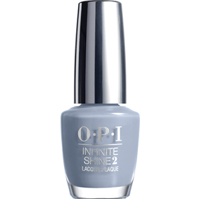 OPI 指甲油-如膠似漆春日系列 Infinite Shine Collection