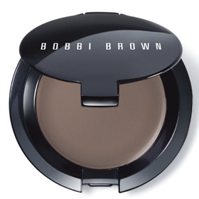 BOBBI BROWN 芭比波朗 眉彩-立體有型塑眉膠 Long-Wear Eye Collection