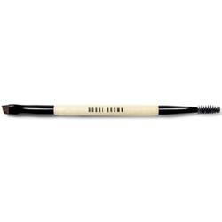 雙頭塑形眉刷 Dual-Ended Brow Definer/Groomer Brush