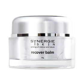 皮膚問題產品-萬用修復軟膏 SYNERGIE Recover Balm