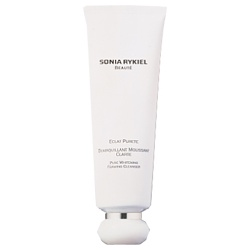 Sonia Rykiel 皙潔系列-白麗柔膚潔面霜 Pure Whitening Forming Cleanser