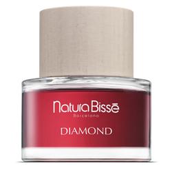 鑽石極緻玫瑰精萃潤膚油