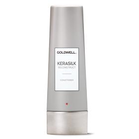 GOLDWELL 歌薇 頭髮護理系列-水誘光晶漾髮護 Kerasilk Reconstruct Conditioner