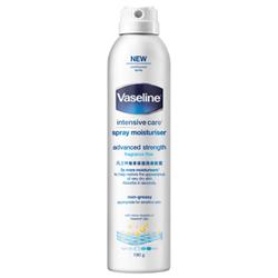 專業修護潤膚噴霧