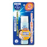水潤肌瞬間清爽防曬凝乳SPF50+/PA++++