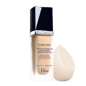 Dior 迪奧 粉底液-超完美持久粉底液